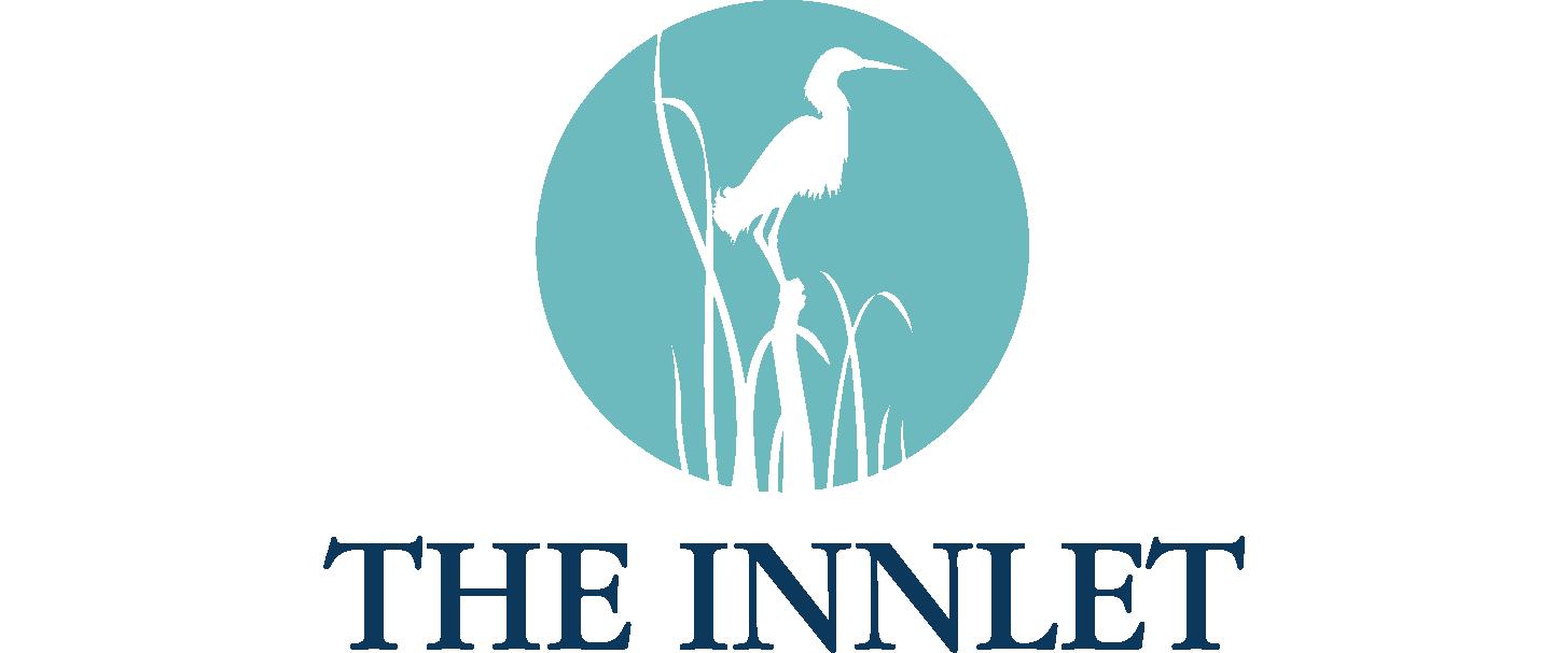 The Innlet